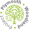 Plymouth Woodland Project